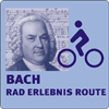 Bach Rad Erlebnis Route